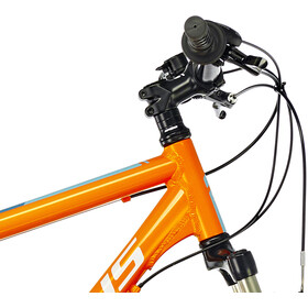 "Serious Rockville - VTT - 27,5"" orange"